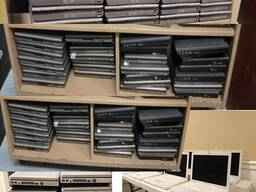 200 business office used laptops for sale wholesale 840 G1 G2 G3 G4 850 8460P 8470P 8570P