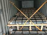 Graphite Electrodes UHP HP RP Low Price For Steel Works - photo 3