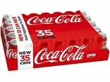 Promotion Sales Coca cola 330ml soft drink - photo 3