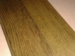 Thermo wood - photo 3
