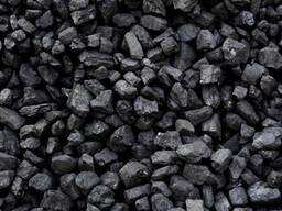 Энергетический уголь марка Д, СС, ОС, КЖ | аккредитив