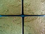 Ka whakaekea e matou (TPU) nga papanga thermo-polyurethane e - photo 2