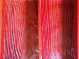 Ka whakaekea e matou (TPU) nga papanga thermo-polyurethane e - photo 5