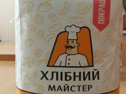 Wheat Flour - photo 2