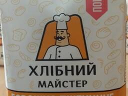 Wheat Flour - фото 5